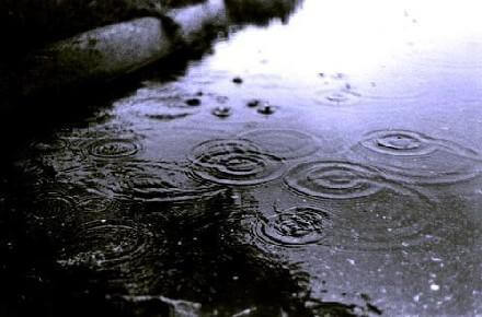 Desentupidora Curitiba - Águas Pluviais