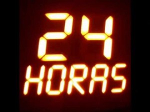 Desentupidora 24 horas Curitiba